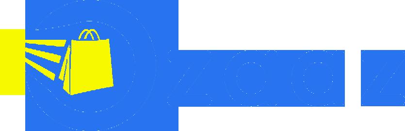 Ozaaz.com