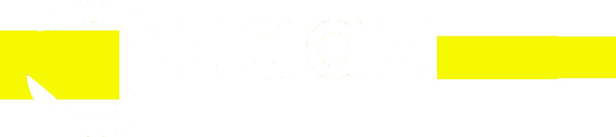 Ozaaz